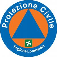 logo_PC-1-1025x1024